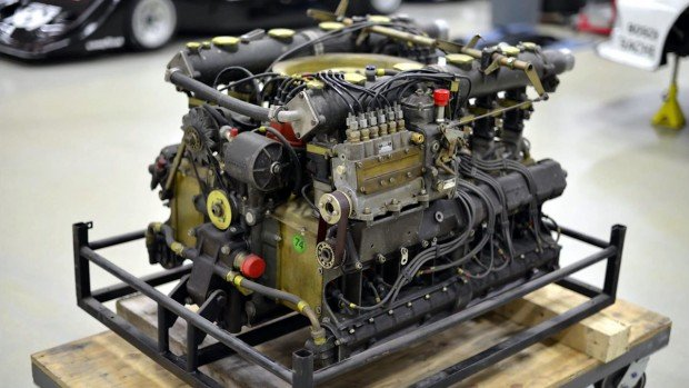 porsche-917-engine-rebuild