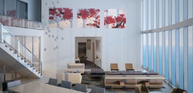 porsche-design- center (3)