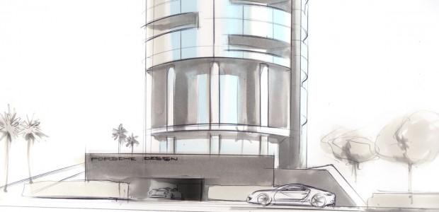 porsche-design- center (4)
