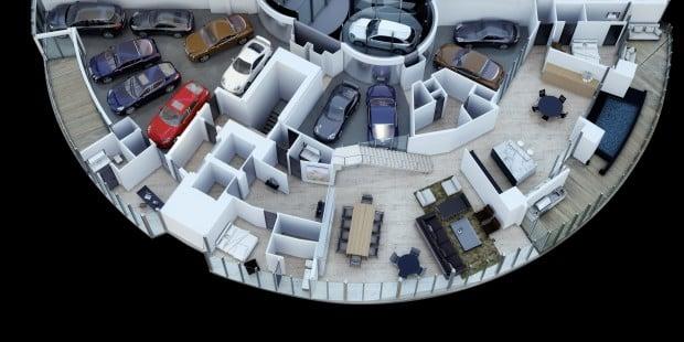 porsche-design- center (8)