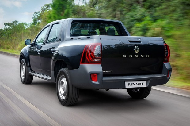 renault-duster-oroch-express_3