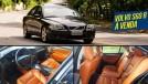 Volvo S60R: 2.5 cinco cilindros turbo, 360 cv, câmbio manual, tração nas quatro rodas… e à venda!