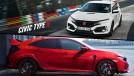 Honda Civic Type R testado: as primeiras impressões sobre o hot  hatch