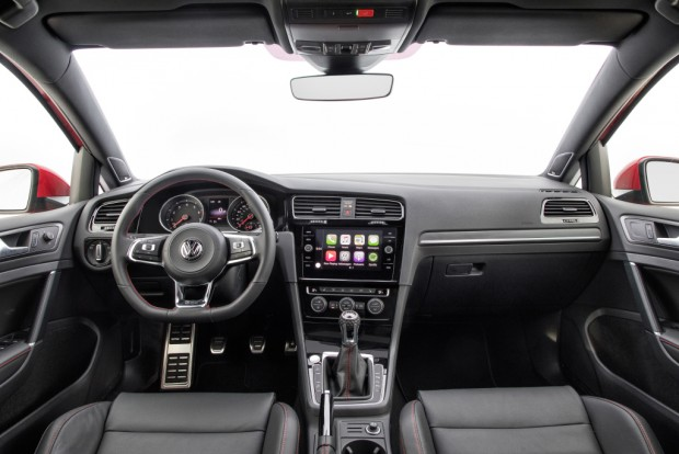 volkswagen_golf_gti_5-door_581