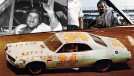 Wendell Scott: a dura história do primeiro piloto afro-americano a vencer uma corrida da Nascar