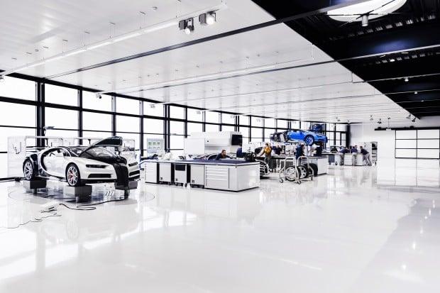 02_Molsheim_Bugatti_Atelier