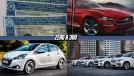 CNH vencida poderá ser reutilizada, catálogo vazado do Mustang 2018 revela novos detalhes técnicos, Volvo irá eletrificar sua linha a partir de 2019 e mais!