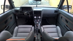 16-Interior