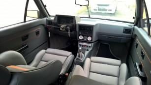 17-Interior