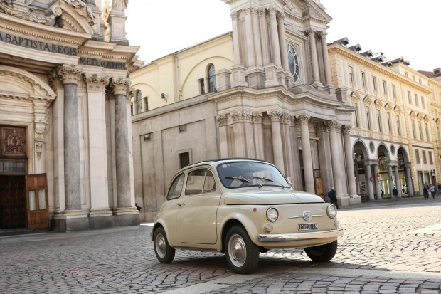 170704_Fiat_500F_MoMA_10 copy