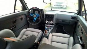 19-Interior
