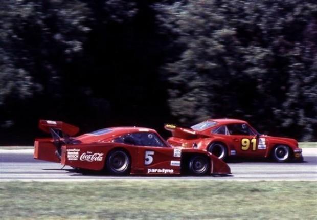 1982-porsche-935-8