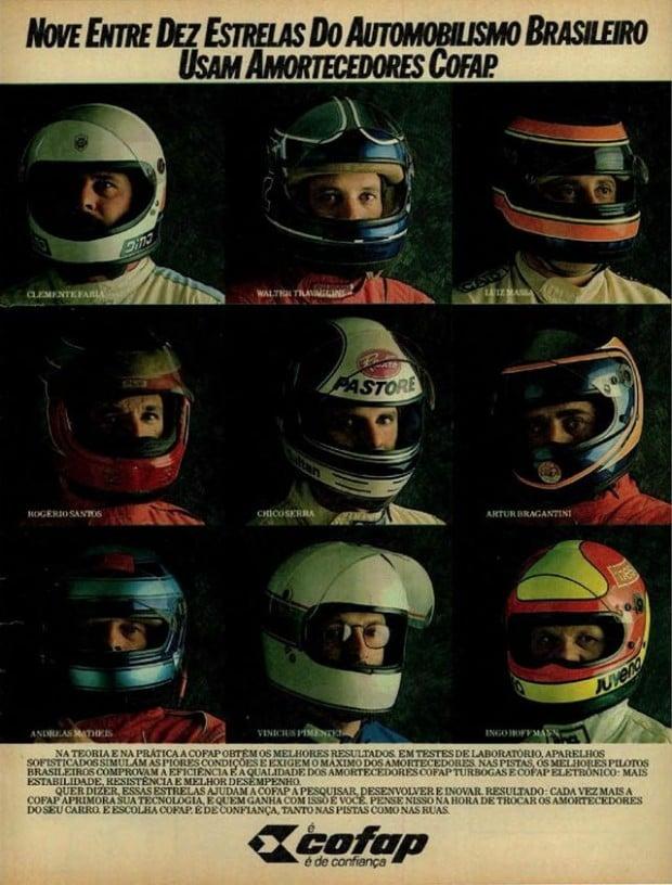1988-10-cofap-page-001