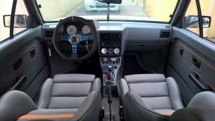 20-Interior