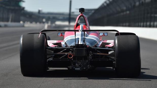 2018-IndyCar-Kits-18