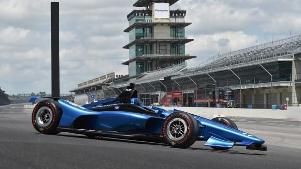 2018-IndyCar-Kits-2