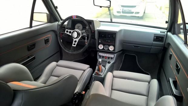 22-Interior