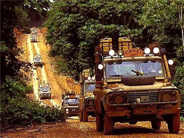 3f18ead0e8e45899e7ca2d208f40004a--cars-motorcycles-range-rover