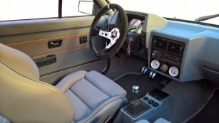 61-Interior