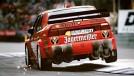 Alfa Romeo 155 V6 Ti: a história (e o belo ronco) do campeão do DTM de 1993