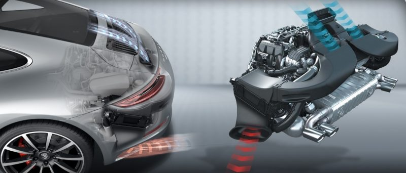 911-Turbo-Engine-800x342