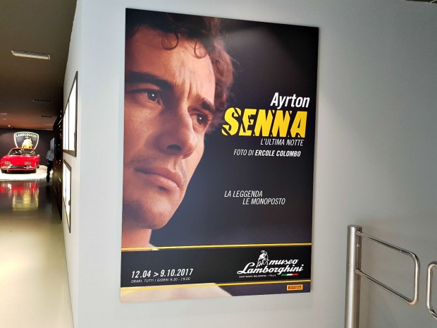 Artigo_Senna_Part1_Rev02_06112017