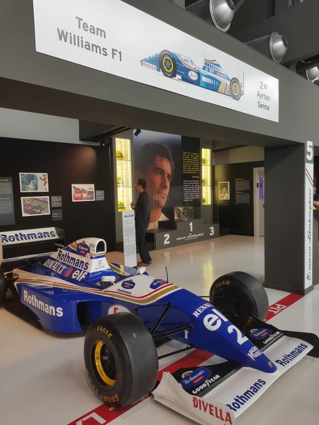 Artigo_Senna_Part1_Rev02_06112017