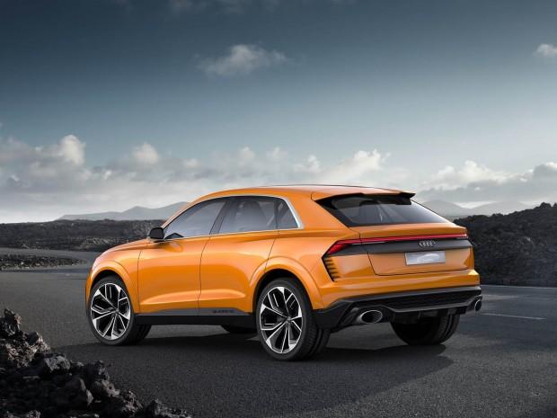 Audi-Q8_Sport_Concept-2017-1600-08