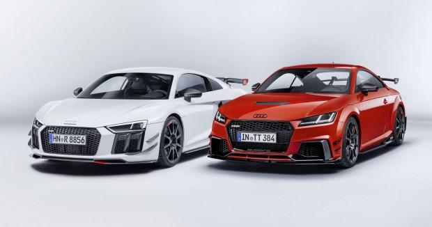 Audi-TT-RS-R8-Performance-Parts-27