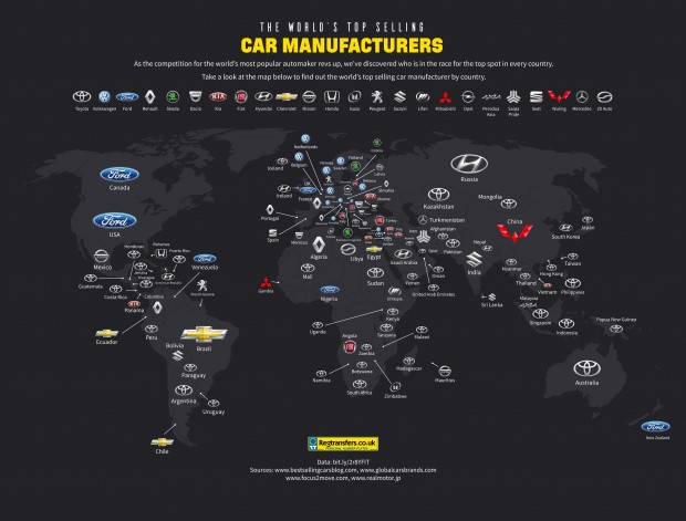 Car-Manufacturers-Badges-4.3-1