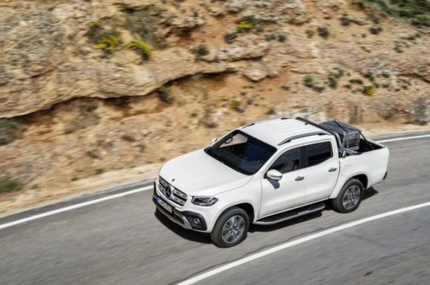 D407816-Mercedes-Benz-X-Class--Power-Exterior
