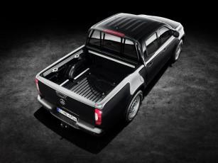 D407960-Mercedes-Benz-X-Class--Exterior-Pure