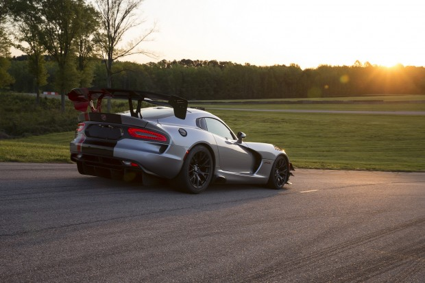 Dodge-Viper-Factory-To-Close-August-31-4