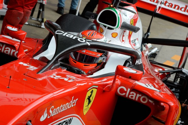 F1-To-Adopt-Halo-In-2018-2
