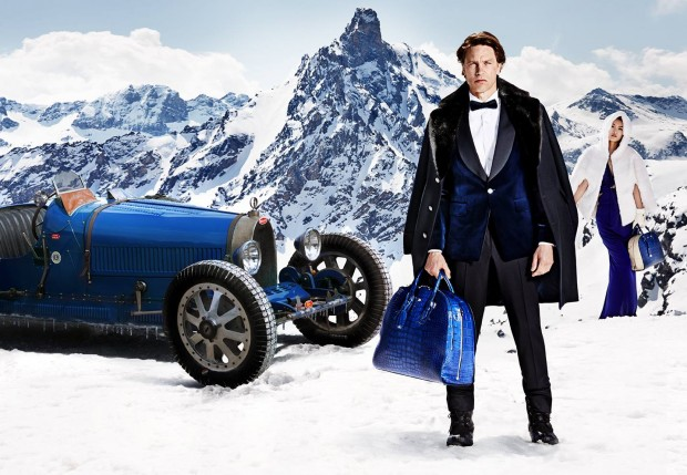 Fancy-Bugatti-Clothing-on-Vehicle-Design-Ideas-With-Bugatti-Clothing