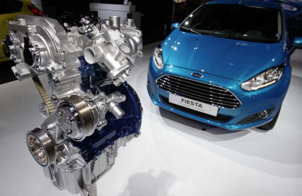Ford-Fiesta-EcoBoost-1L-Brasil