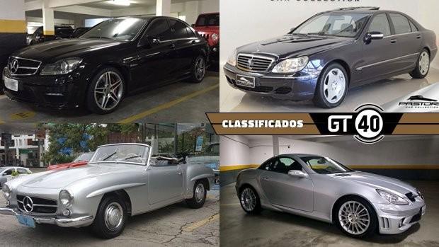GT40Mercs