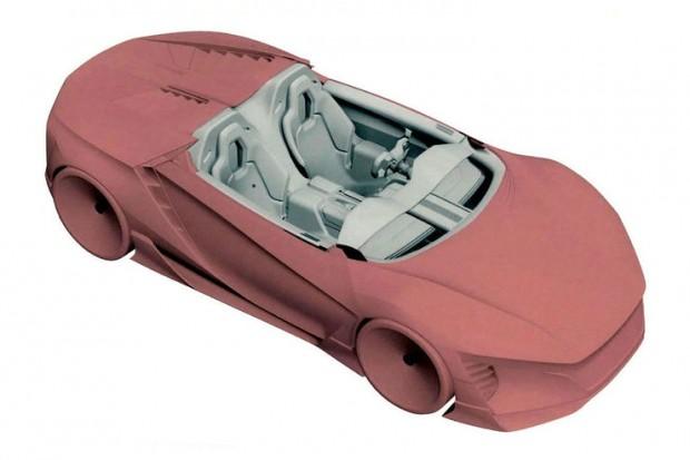 Honda-Zweisitzer-Prototyp-fotoshowBig-1989ca76-1106701