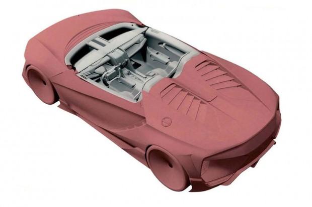 Honda-Zweisitzer-Prototyp-fotoshowBig-8a992f48-1106702