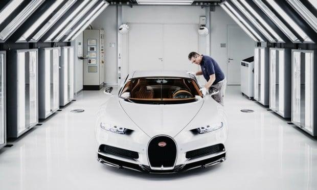 Inside-the-Bugatti-Chiron-Factory-5