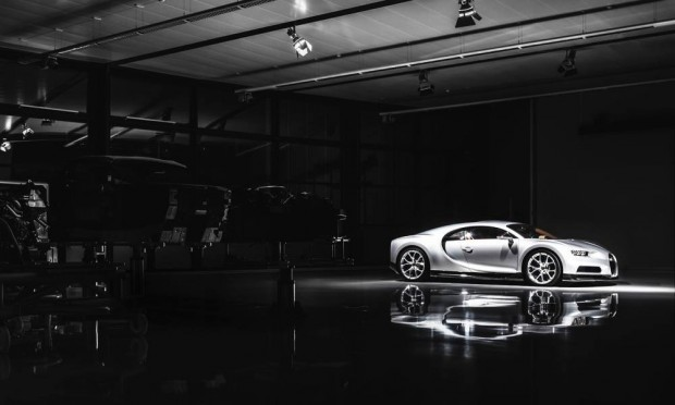 Inside-the-Bugatti-Chiron-Factory-6