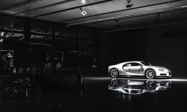 Inside-the-Bugatti-Chiron-Factory-6