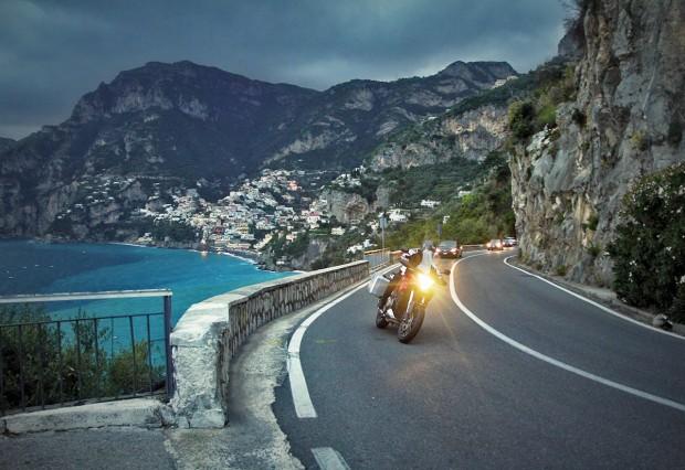 Itinerario-Cost-Amalfitana-21