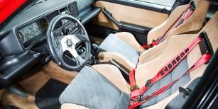 Jay-Kay-Lancia-Delta-Integrale-interior