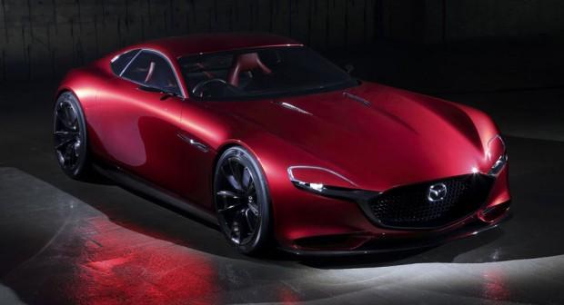 Mazda-RX9-May-Debut-In-October-1-