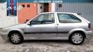 A saga do Citroën ZX Coupé: a montagem dos coletores e elétrica