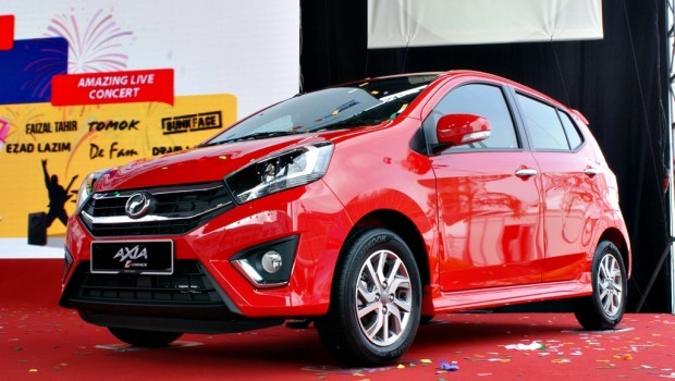 Perodua-Axia-Facelift-Launch-02-620x350