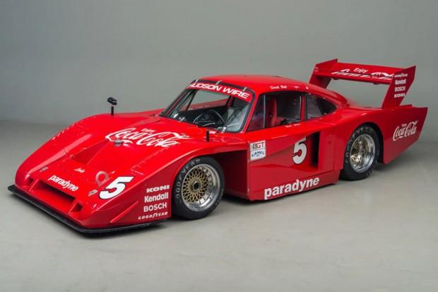 Porsche-935-Bob-Akin-1