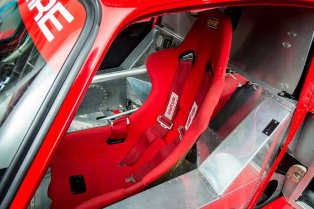 Porsche-935-Bob-Akin-10