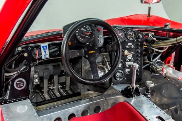 Porsche-935-Bob-Akin-11